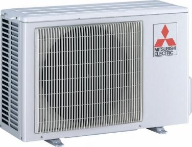Mitsubishi Electric MXZ-2D42VA