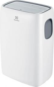 Electrolux EACM-13 CL/N3