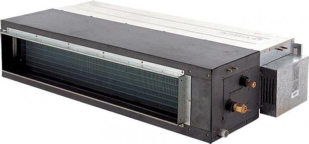 Electrolux ESVMD-SF-22