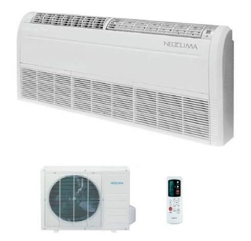 NeoClima NS-HA24T/NU-U24A8